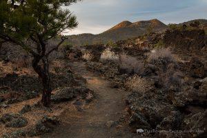 Aa Flow Trail